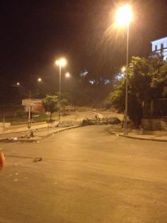 occupyGezi (251)