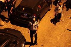 occupyGezi (252)