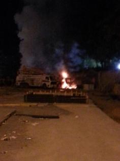 occupyGezi (255)