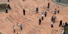 occupyGezi (26)