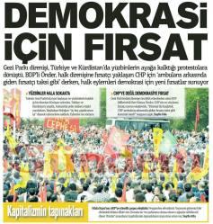 occupyGezi (28)