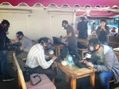 occupyGezi (29)