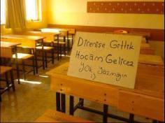 occupyGezi (3)