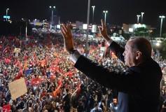 occupyGezi (30)