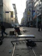 occupyGezi (32)