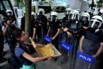 occupyGezi (33)