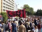 occupyGezi (35)
