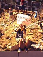 occupyGezi (36)