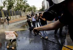 occupyGezi (39)