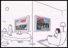 occupyGezi (4)