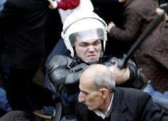 occupyGezi (40)