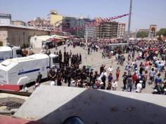 occupyGezi (41)