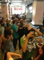 occupyGezi (42)
