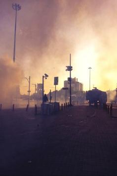occupyGezi (43)