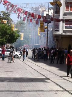 occupyGezi (44)