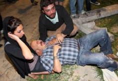 occupyGezi (45)