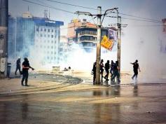 occupyGezi (46)