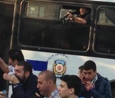 occupyGezi (47)