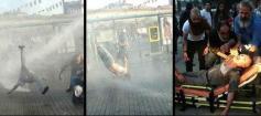 occupyGezi (48)