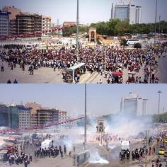 occupyGezi (49)