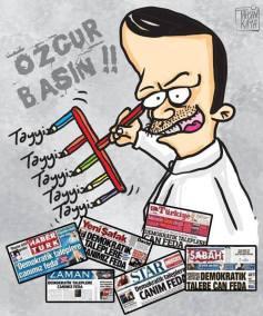 occupyGezi (5)
