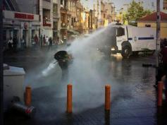occupyGezi (51)