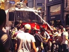 occupyGezi (56)
