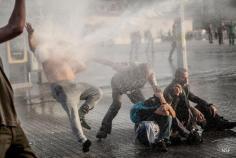 occupyGezi (59)