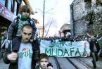 occupyGezi (60)