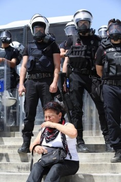 occupyGezi (61)