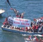 occupyGezi (62)