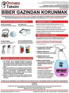 occupyGezi (64)