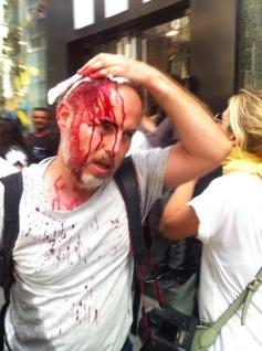 occupyGezi (67)