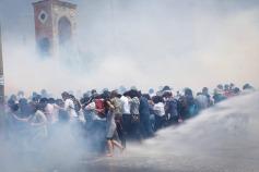 occupyGezi (68)