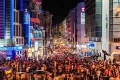 occupyGezi (7)