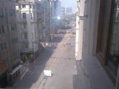 occupyGezi (71)