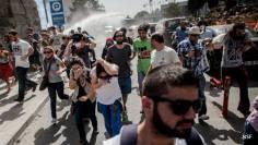 occupyGezi (72)