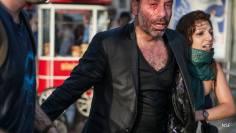 occupyGezi (73)