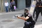 occupyGezi (74)