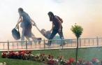 occupyGezi (77)