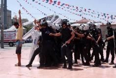 occupyGezi (78)