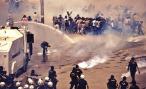 occupyGezi (79)