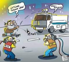 occupyGezi (8)