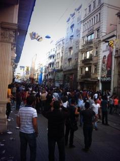 occupyGezi (81)