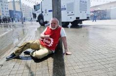 occupyGezi (83)