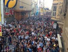 occupyGezi (84)