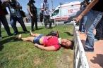 occupyGezi (85)