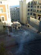occupyGezi (87)