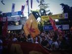 occupyGezi (89)