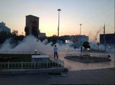 occupyGezi (9)